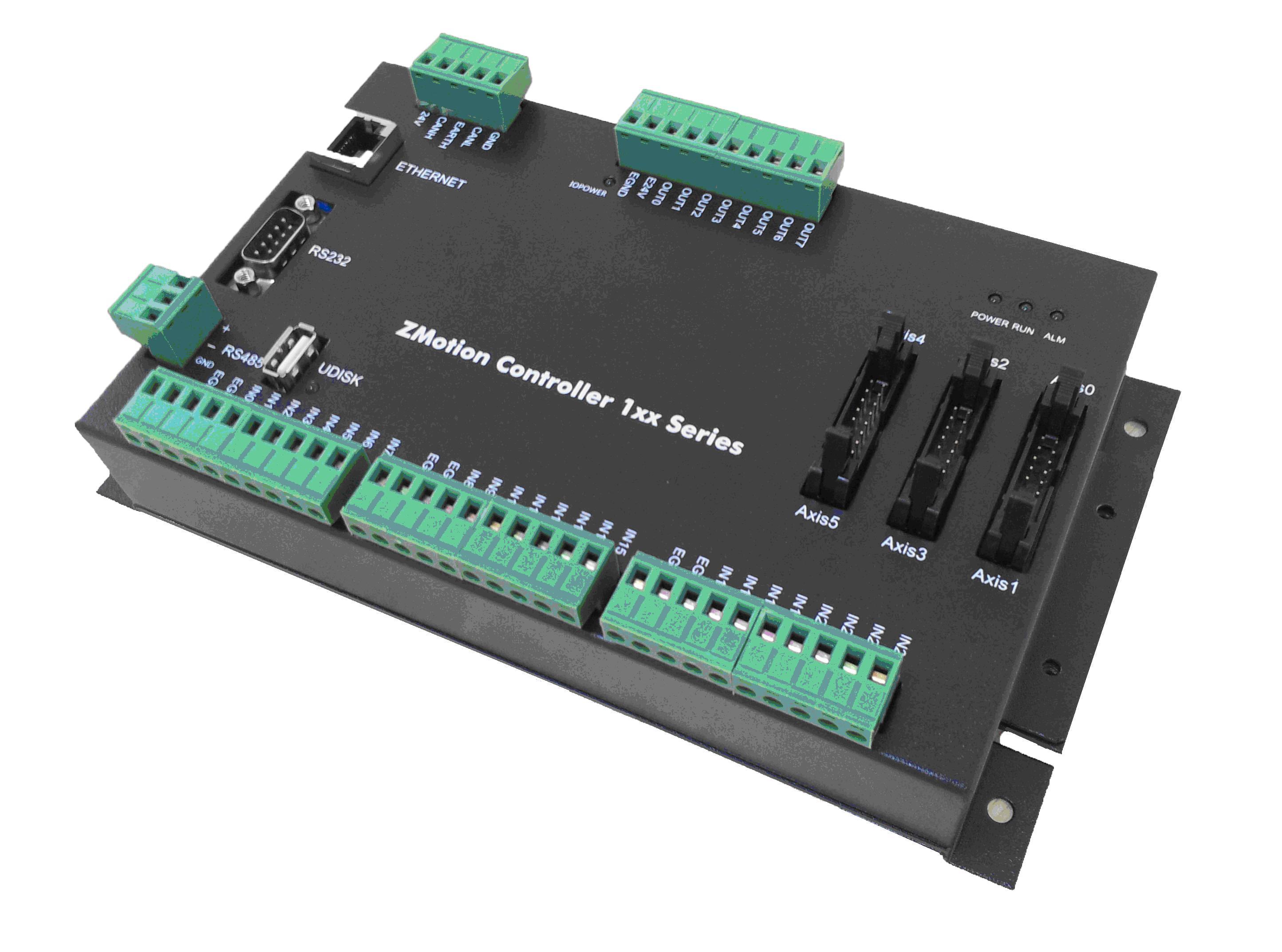 电路板 机器设备 2889_2145