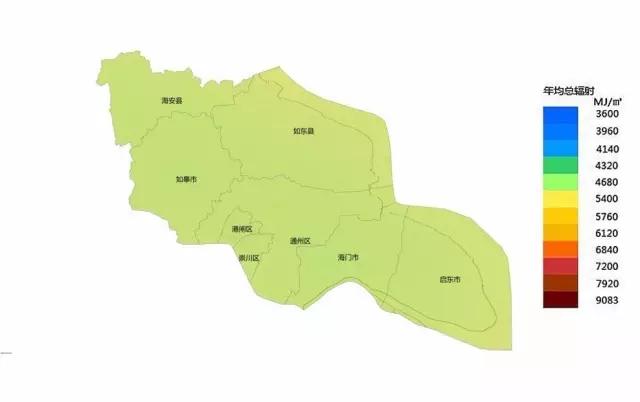 天津地区海积软土结构强度及其对力学特征的影响