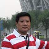 leon_qu2001