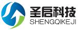 shengqizidonghua