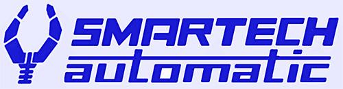 smartech020
