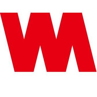 wtmvalue
