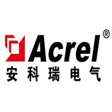 acrelxyl