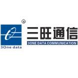 onedata20121003