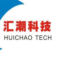 huichaocj