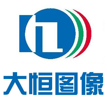 daheng_image