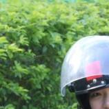fengjie427