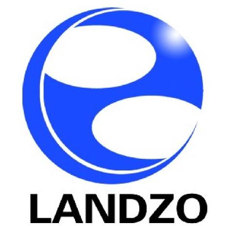 landzo