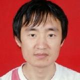 gengjiahu的空间
