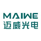 maiwe
