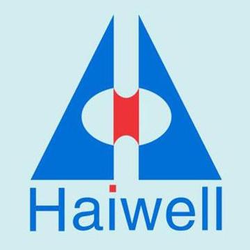 haiwellplc