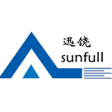 sunfull2014的空间