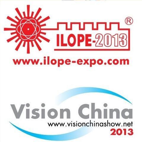 ilope2015