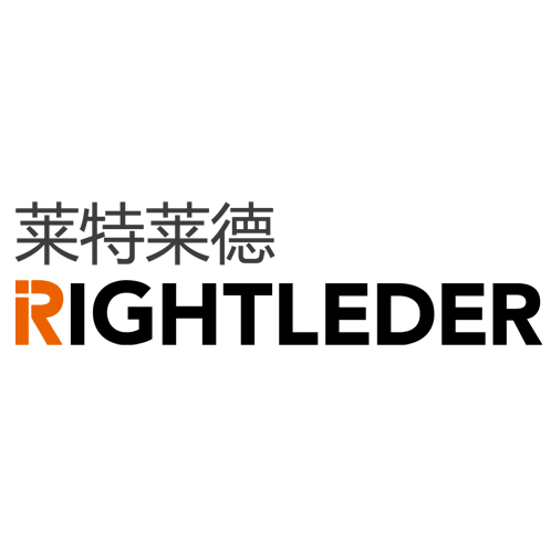 rightleder