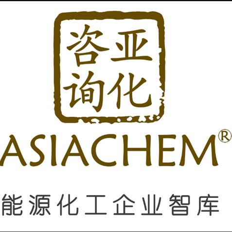 asiachem-shanghai的空间