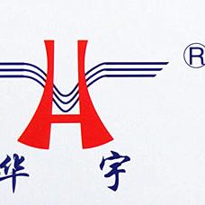 huaqiangdianlan