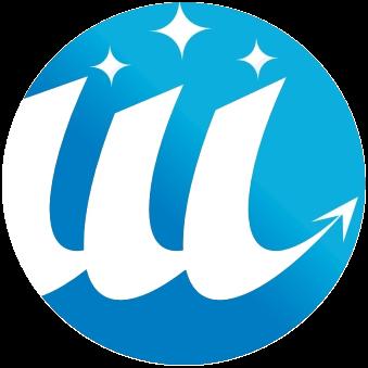 wtblchenwei1981