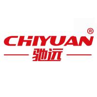 chiyuan