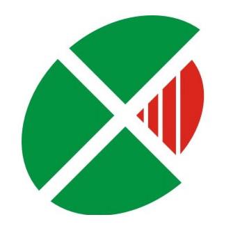 xichi2015
