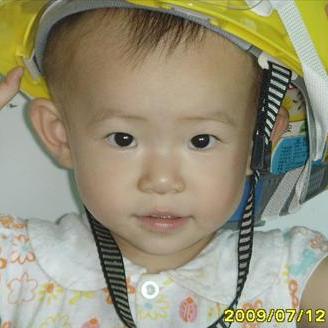 zhongyan15
