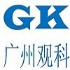 gzgk136