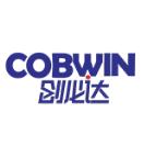 cobwin111