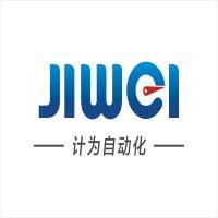 jiweiauto的空间