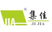 shjijia888的空间
