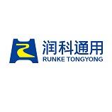 runketongyong