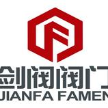 jianfa2003的空间