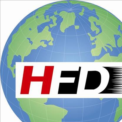 fjhfd0007