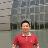 jgzhuang