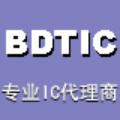 bdtic