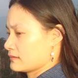 szzunzheng