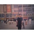 sunxuesong2008