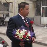 jiang_0514