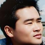 yigonghan