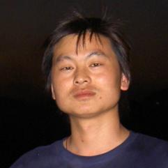 kien2009