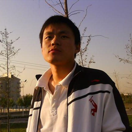 sunfeng007