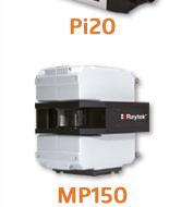 Pi20/MP150