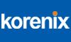 Korenix-科洛理斯科技有限公司