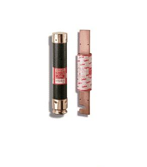 BUSSMANN熔断器保险丝KTS-R和KTN-R系列