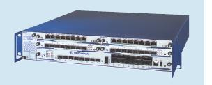赫思曼MACH4000模块化工业骨干网交换机系列MACH4002-48G-L2PHC