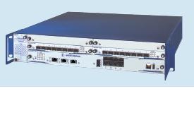 赫思曼MACH4000模块化工业骨干网交换机系列MACH4002-24G+3X-L2PHC