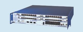 赫思曼MACH4000模块化工业骨干网交换机系列MACH4002 48G+3X-L2PHC