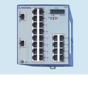 赫思曼一体化交换机RS30-1602T1T1SDAUHC