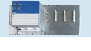 赫思曼MICE 系列MS4128-L2P
