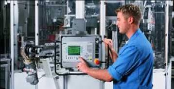 SIMATIC工业软件诊断与维护功能