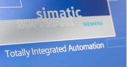 SIMATIC工业软件工程工具