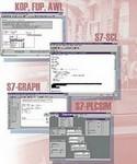 SIMATIC工业软件STEP 7 专业版